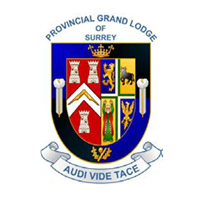 Link to Surrey Masons